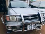 Nissan Pathfinder 1999 Gray   Cars for sale in Kwara State, Ilorin East