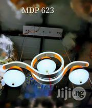 LED Chandelier | Home Accessories for sale in Lagos State, Ojo