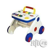 Generic Activity Baby Walker   Children's Gear & Safety for sale in Lagos State, Agboyi/Ketu