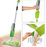 Kitchen And Home Spray Mop | Home Accessories for sale in Lagos State, Lagos Island