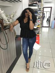 Female Sales Assistant | Sales & Telemarketing CVs for sale in Lagos State, Surulere