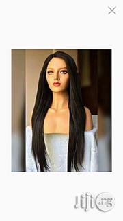 Human Hair Wig   Hair Beauty for sale in Ondo State, Owo