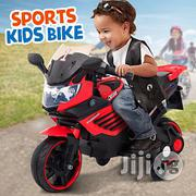 Power Bike for Kids 0098 | Toys for sale in Lagos State, Ikeja