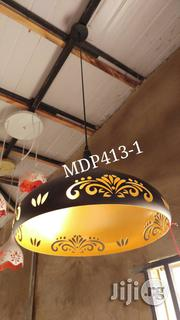 Classic Pendant Fitting | Home Accessories for sale in Lagos State, Ojo