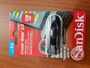 Sandisk 128GB Flash Drive   Computer Accessories  for sale in Lagos State, Ikeja