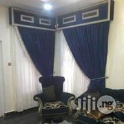 American Quality Curtains | Home Accessories for sale in Lagos State