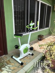 Stationary Exercise Bike | Sports Equipment for sale in Lagos State, Ajah