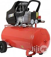 Generic Air Compressor - 25 Ltrs | Vehicle Parts & Accessories for sale in Abuja (FCT) State, Gwarinpa
