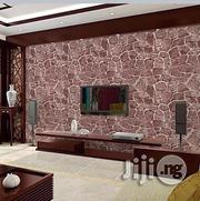 Beautiful Wall Papers | Building Materials for sale in Lagos State, Ajah