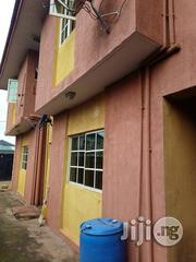 New Block of 4 Flats for Sale | Houses & Apartments For Sale for sale in Lagos State, Agege