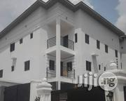 4 Bedroom Flat for Rent at Idado Before Chevron Traffic Light, Lekki | Houses & Apartments For Rent for sale in Lagos State, Lekki Phase 2