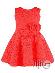4-6 Years Children Gown | Children's Clothing for sale in Delta State, Sapele