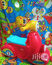Kids Ride on Scooter | Toys for sale in Lagos State, Ikeja