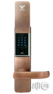 O'POGOS Bluetooth Smart Lock   Doors for sale in Abuja (FCT) State, Wuye