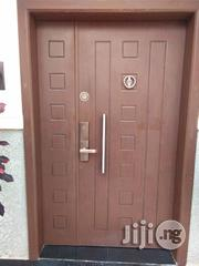 O'pgos Lso3 | Doors for sale in Abuja (FCT) State, Wuye