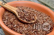Pure Flaxseed | Vitamins & Supplements for sale in Abuja (FCT) State, Utako