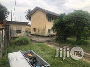 Old Structure on 1400sqmt Along Alexander Avenue, Ikoyi | Land & Plots For Sale for sale in Lagos State, Ikoyi