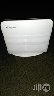 Mifi Modem | Networking Products for sale in Lagos State, Oshodi-Isolo