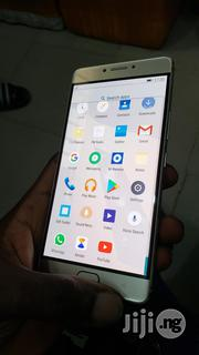 Gionee M6 64 GB Gold | Mobile Phones for sale in Lagos State, Ikeja