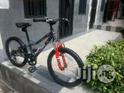 Apollo Chaos Children Bicycle 20 Inches | Toys for sale in Abuja (FCT) State, Central Business District
