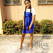 Waitress & House Help | Hotel CVs for sale in Anambra State, Nnewi