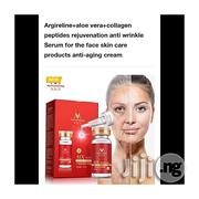 Anti-Aging Anti-Wrinkle Skin Repair Concentrate | Skin Care for sale in Lagos State, Surulere