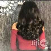 Super Double Drawn Magic Curls | Hair Beauty for sale in Lagos State, Ikotun/Igando