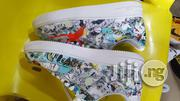 Air Force 1 Signature | Shoes for sale in Rivers State, Port-Harcourt