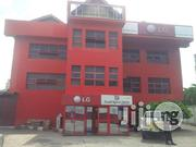 For Rent: Office Space on 3 Floors at Victoria Island Lagos. | Commercial Property For Rent for sale in Lagos State, Victoria Island