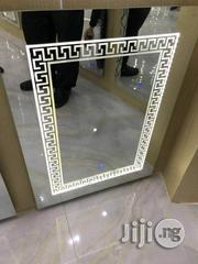 Exquisite Wall Mirror   Home Accessories for sale in Lagos State, Orile
