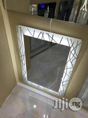 Classic Wall Mirror   Home Accessories for sale in Lagos State, Orile