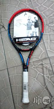 Original Lawn Tennis Racket | Sports Equipment for sale in Lagos State, Lagos Mainland