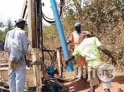 We Are Water Borehole Driller | Building & Trades Services for sale in Rivers State, Port-Harcourt
