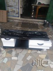 High Quality Plasma Tv Stand   Furniture for sale in Lagos State, Ojo