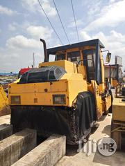 Dynapac Combination Roller | Heavy Equipments for sale in Ogun State, Obafemi-Owode