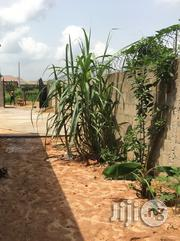 A Gated Fenced Round 2 Plots of Dry Land for Give Away Price in Olowotedo Behind NASFAT Ibafo. | Land & Plots For Sale for sale in Ogun State, Obafemi-Owode