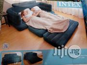 Inflatable Arm Chair And Bed | Furniture for sale in Lagos State, Surulere