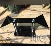 Quality Mini Center Table | Furniture for sale in Lagos State, Ojo