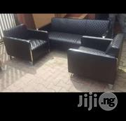 Executive Office Sofa Chair | Furniture for sale in Lagos State, Lekki Phase 2