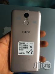 Tecno Pouvior 2 16 Gb | Mobile Phones for sale in Lagos State, Ikeja