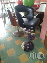 Super Modern Bar Stools For Your Bar Kitchen And Home Use | Furniture for sale in Lagos State, Agboyi/Ketu