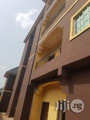 3 Bedroom Flat At Monarch   Houses & Apartments For Rent for sale in Enugu State, Enugu South