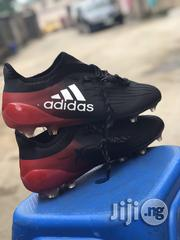 Adidas Ankle Boot | Sports Equipment for sale in Lagos State, Surulere