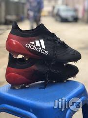 Ankle Adidas Boot | Sports Equipment for sale in Lagos State, Agboyi/Ketu
