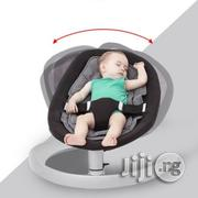 Baby And Children Rocking Recliner Chair | Baby & Child Care for sale in Lagos State, Lagos Island