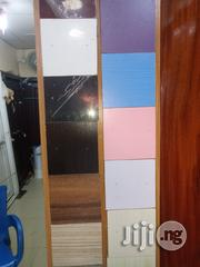 High Quality Mdf Hdf High Gloss N Marine | Building Materials for sale in Lagos State, Mushin