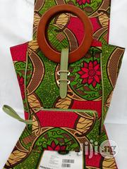 Buy Ur Ankara Bags With Huge Discount As A Re-seller | Bags for sale in Bauchi State, Bauchi LGA