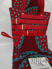 Buy Ur Ankara Bags With Huge Discount as a Re-Seller or Bulk Buyers Nationwide Xx | Bags for sale in Bayelsa State, Yenagoa