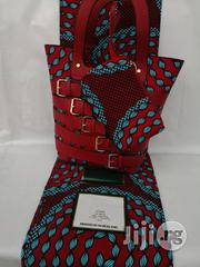 Buy Ur Ankara Bags With Huge Discount As A Re-seller | Bags for sale in Bayelsa State, Yenagoa
