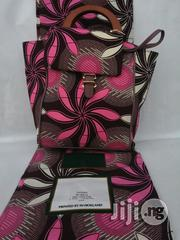 Buy Ur Ankara Bags With Huge Discount As A Re-seller   Bags for sale in Cross River State, Calabar